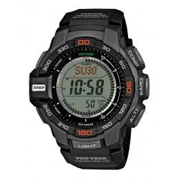 Часы CASIO PRG-270-1E