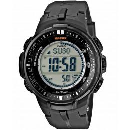 Часы CASIO PRW-3000-1E