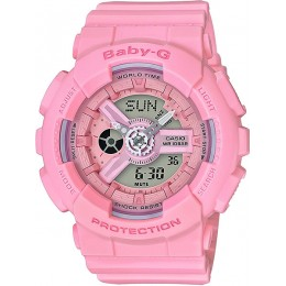 Часы CASIO BA-110-4A1