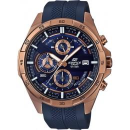 Часы CASIO EFR-556PC-2A
