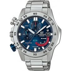 Часы CASIO EFR-558D-2A