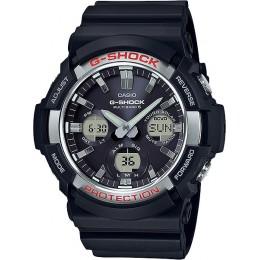 Часы CASIO GAW-100-1A