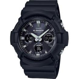 Часы CASIO GAW-100B-1A