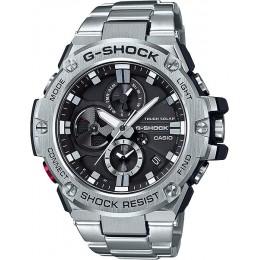 Часы CASIO GST-B100D-1A