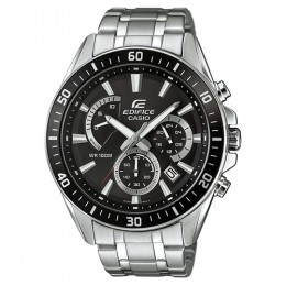 Часы CASIO EFR-552D-1AVUEF
