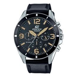 Часы CASIO EFR-553L-1B