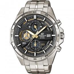 Часы CASIO EFR-556D-1AVUEF