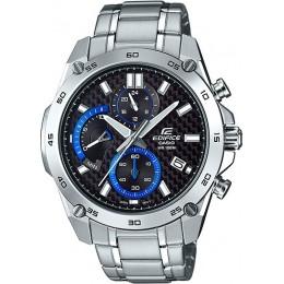 Часы CASIO EFR-557CD-1A