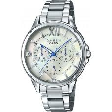 Часы CASIO SHE-3056D-7A