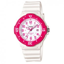 Часы CASIO LRW-200H-4B