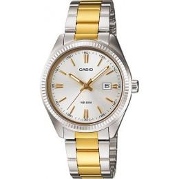 Часы CASIO LTP-1302PSG-7A