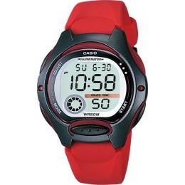 Часы CASIO LW-200-4A