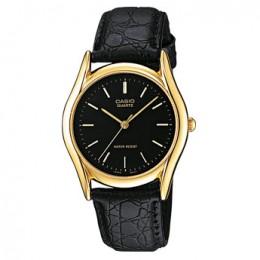 Часы CASIO MTP-1154PQ-1A