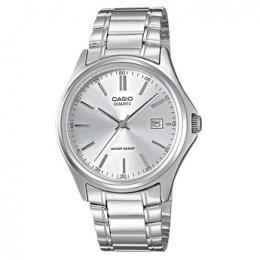 Часы CASIO MTP-1183PA-7A