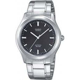 Часы CASIO MTP-1200A-1A