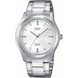 Часы CASIO MTP-1200A-7A