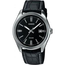 Часы CASIO MTP-1302PL-1A