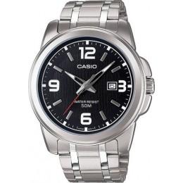 Часы CASIO MTP-1314PD-1A